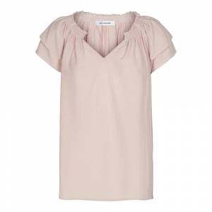Co'Couture Sunrise Top