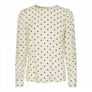 Co'Couture Terra Blouse