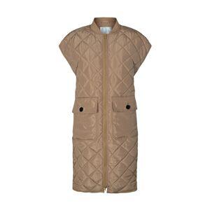 Co'Couture Alberte Quilt Vest