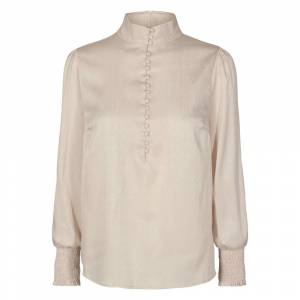 Co'Couture Madonna Bluse