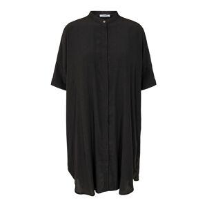 Co'Couture Sunrise Tunic Shirt