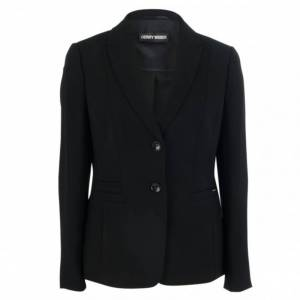 Gerry Weber Sort Gerry Weber Classic Blazer