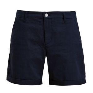 Barbour Essential Short Women's Blå