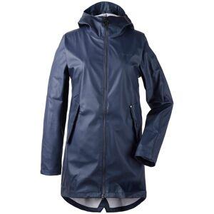 Didriksons Daisy Women's Jacket Blå