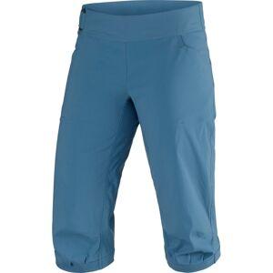 Haglöfs Amfibie II Q Long Shorts Blå