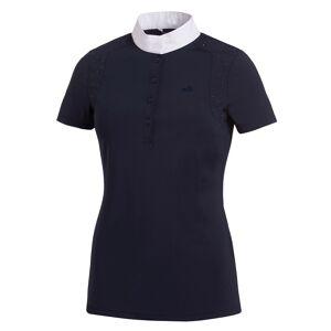 Schockemöhle Meredith UV-skjorte