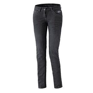 Held Hoover Ladies Jeans bukser Svart Blå 26