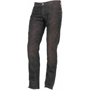 Esquad Milo Jeans Grå 34