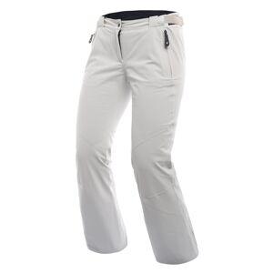 Dainese HP2 P L1 Ladies Ski bukser Rød M