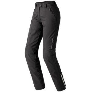 Spidi Glance 2 Women´s bukser Svart XS