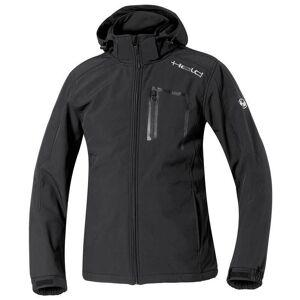 Held Softshell-jakke XL