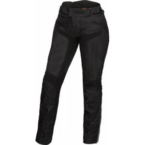 IXS X-Tour Tromsö-ST Ladies tekstil bukser S
