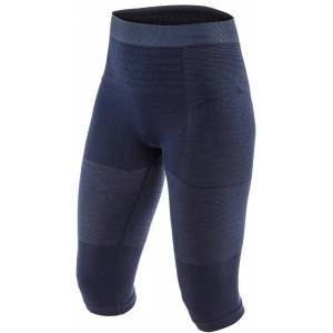 Dainese AWA BL L Ladies funksjonell bukse M Blå