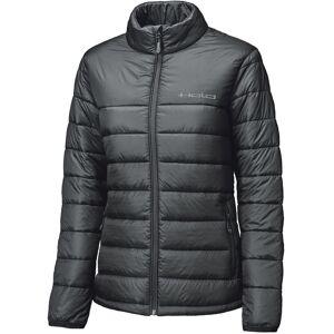 Held Prime Coat Women's Jacket 2XL Svart