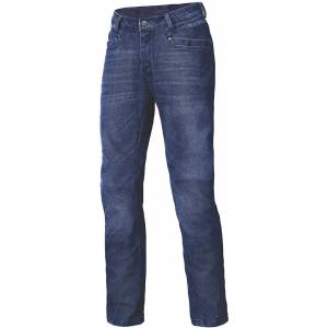 Held Marlow Motorsykkel Jeans 29 Blå