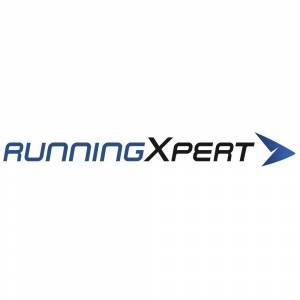 Nike Dame Runway Top