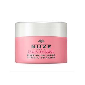 Nuxe Insta-Masque Exfoliating & Unifying - 50 ml.