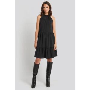 Sisters Point Glass Dress - Black