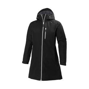 Helly Hansen W Long Belfast Winter Jacket