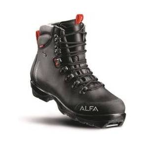 Alfa Skarvet Advanced GTX W