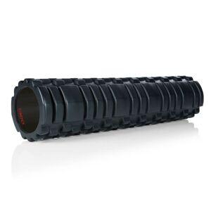 Trigger Foamroller 60 cm
