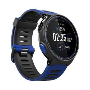 Coros PACE Watch Blue