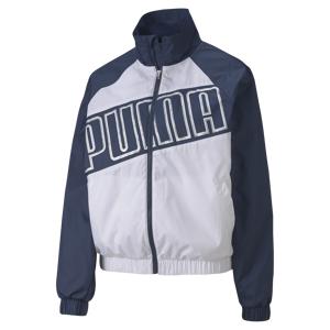 Puma Feel It Windbreaker, treningsjakke dame