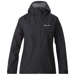 Berghaus Paclite 2.0 GORE-TEX Jacket, skalljakke dame