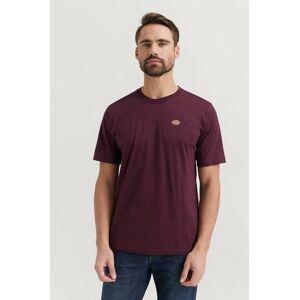 Dickies T-shirt Stockdale Röd