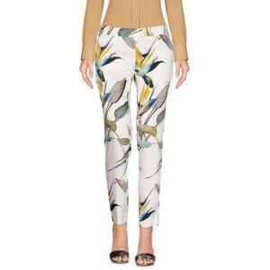 ATOS LOMBARDINI Casual trouser Women