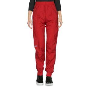REEBOK Casual trouser Women
