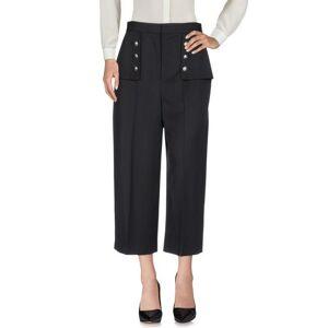 ALEXANDER MCQUEEN Casual trouser Women