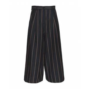 8 by YOOX Casual trouser Women