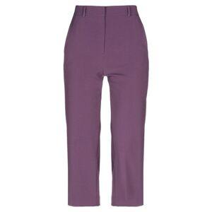 ATOS LOMBARDINI 3/4-length trousers Women