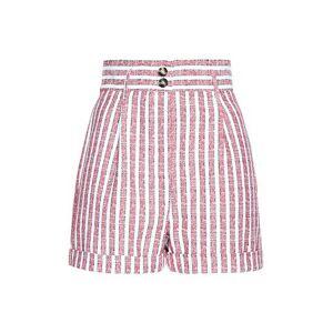 8 by YOOX Shorts Women