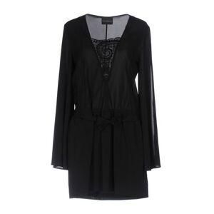ATOS LOMBARDINI Short dress Women