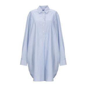 AGLINI Short dress Women