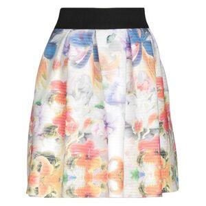 J'AIME' Knee length skirt Women