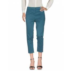 ANNARITA N Casual trouser Women