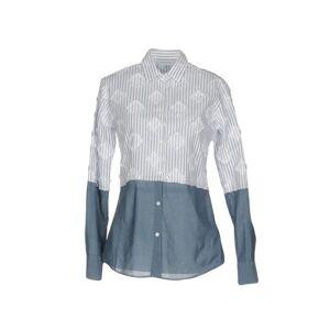 AGLINI Shirt Women