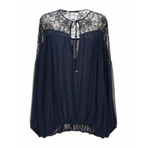 ANNARITA N Blouse Women