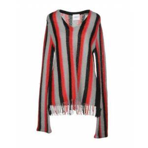 ANNARITA N TWENTY 4H Jumper Women