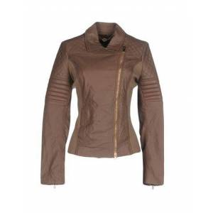 ANNARITA N Jacket Women