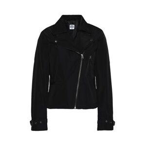 8 by YOOX Jacket Women