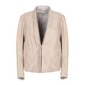 BRUNELLO CUCINELLI Synthetic Down Jacket Women