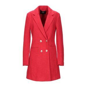 ONLY Coat Women