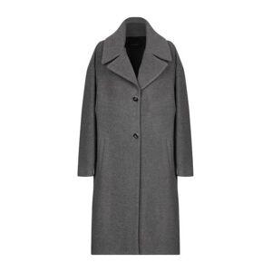 ATOS LOMBARDINI Coat Women