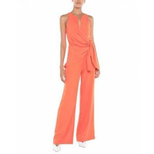 ANNARITA N Jumpsuit Women