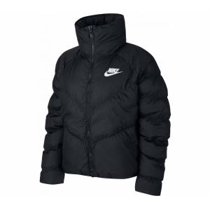 Nike Sportswear Synthetic-Fill Dam Jacka XS