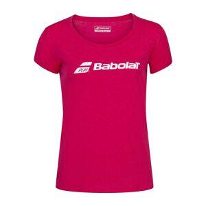 Babolat Exercise Dam Tennis-överdel XS